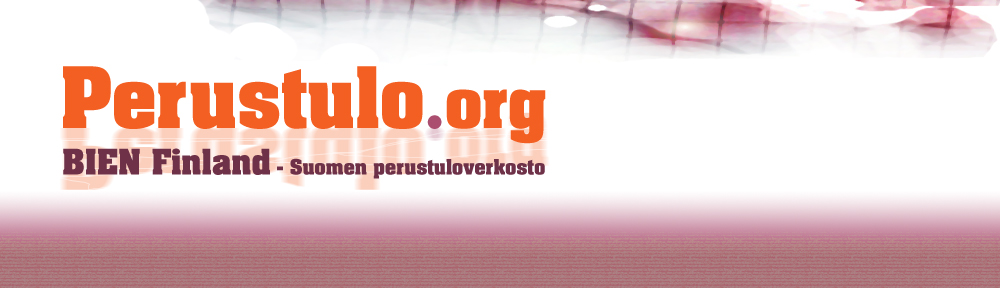 Perustulo.org