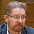 Heikki Patomäki
