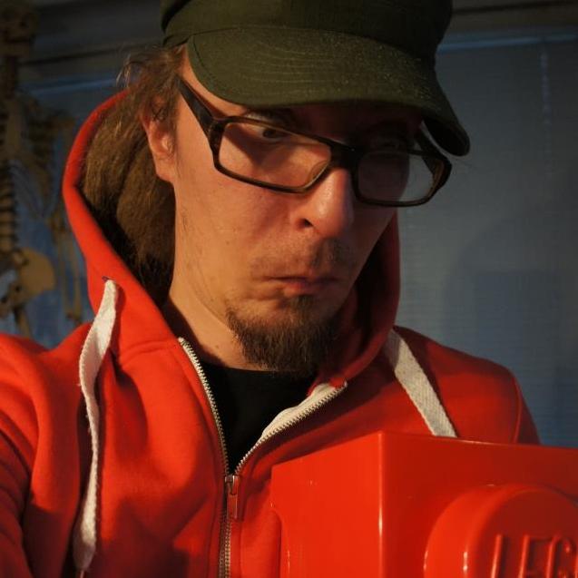 Kalle Mustonen